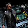 NVIDIA, Bütçe Dostu Dizüstü Bilgisayarlar İçin Yeni Ekran Kartlarını Duyurdu