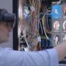 Microsoft'un MWC 2019'da Tanıtacağı HoloLens 2.0'dan Yeni Görüntüler Paylaşıldı
