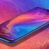 Xiaomi'nin Galaxy S10'a Kafa Tutan Yeni Canavarı Mi 9'un Avrupa Fiyatı Belli Oldu