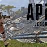 Apex Legends'ta Sizi Birçok Kişinin Önüne Atacak 8 İpucu