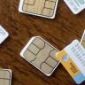 SIM Kartları Tarihe Gömecek Olan eSIM Teknolojisi, Samsung Galaxy S10'da Bulunmuyor