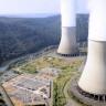 Rusya'da Eğitimini Tamamlayan Türk Uzmanlar, Akkuyu Nükleer AŞ'de Göreve Başlıyor