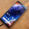 5 Arka Kameralı Nokia 9 PureView Tanıtıldı: İşte Fiyatı ve Özellikleri