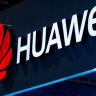 Huawei, Yeni Nesil Dosya Paylaşım Servisi Huawei Share'i Tanıttı