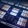 11. Nesil Intel iGPU'nun AMD'yi Üzecek Benchmark Test Sonuçları