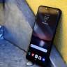 LG'nin Bir Başka Amiral Gemisi LG G8S ThinQ Duyuruldu: İşte Özellikleri