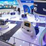 Turkcell, Yenilikçi Teknolojilerini Şimdi de MWC 2019'de Sergiliyor