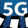 Hem 4G Hem de 5G Bağlantıya Yönelik Çok Ciddi Tehditler Keşfedildi
