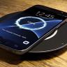Qualcomm, Kablosuz Hızlı Şarjı Tüm Telefonlara Getirecek