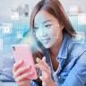 5G Teknolojisi, 4G'den 10 Kat Hızlı Yaygınlaşacak