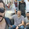 Türkiye'de İşlenen Bitcoin Cinayetinin Davasında Karar Verildi