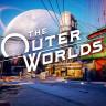 The Outer Worlds'un Çıkış Tarihi Steam'de Göründü (Sonra Kayboldu)