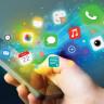 Türkiye'de Yılın En Popüler Mobil Uygulama ve Oyunları Belli Oldu