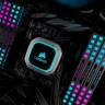 Corsair'in Yeni RAM'i Dominator Platinum RGB, RAM Dünyasında Yeni Bir Dönem Başlatacak