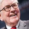 Milyarder Warren Buffett: Daha Ucuz Olsaydı Daha Fazla Apple Hissesi Alırdım