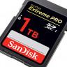 Micron ve Western Digital, MWC 2019'da 1 TB'lık microSD Kartlarını Tanıttı