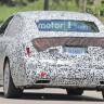 Cadillac'ın Yeni Arabası CT4 Sport'un Özellikleri Belli Oldu