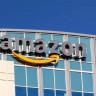 Amazon, 600 Milyar Dolarlık Pazara Sahip Hindistan'da Sıkıntı Yaşıyor