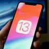 'Keşke Hemen Yayınlansa' Dedirten Konsept iOS 13 Tasarımı
