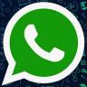 WhatsApp 10. Yaşını Özel Bir Video ile Kutluyor