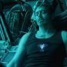 Bir Bomba Teori Daha: Tony Stark, Avengers: Endgame'de 14 Milyon Kez Ölecek