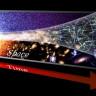 13.8 Milyar Yılda Evren Nasıl Oldu da 46 Milyar Işık Yılı Genişledi?