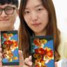 LG G4'ün Ekranının Nasıl Olacağı %99 Belli Oldu