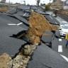 İlk Deprem Tahmini Doğru Çıkan Frank Hoogerbeets: Bugün 9 Şiddetinde Bir Deprem Olacak