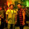 Despacito, YouTube'da 6 Milyar İzlenmeyi Aşarak Yeni Bir Rekor Kırdı