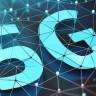 Türk Telekom, Huawei Ortaklığıyla 5G Bağlantıyı Test Etti