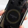 HTC, Blockchain Telefonu Exodus 1'i Gerçek Parayla Satışa Sundu
