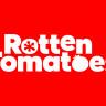 Ünlü Sinema Eleştiri Sitesi Rotten Tomatoes, Trollere Karşı Çeşitli Önlemler Aldı