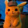 10 Mayıs'ta Vizyona Girecek Detective Pikachu'nun Yeni Fragmanı Yayınlandı