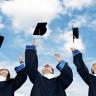 Türkiye'de Son 5 Yılda Üniversiteyi Bırakan Öğrenci Sayısında Rekor Artış Var