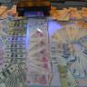 Sahte Paraları Emniyete Bildirmeyenler Hakkında Soruşturma Açılacak