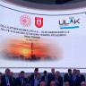Turkcell ve Ulak Haberleşme Anlaştı: Yüzlerce Yerli Baz İstasyonu Kullanılacak