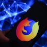 Reklamsız İnternete Adım Adım: Mozilla, Haber Abonelik Servisi Scroll ile Anlaştı
