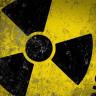 12 Yaşındaki Çocuk, Çalışan Bir Füzyon Reaktörü İnşa Etti