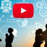 İyi Bir Kariyer İçin Her Videosunu Dikkatle İzlemeniz Gereken 6 YouTube Kanalı