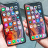 Apple, Türkiye'de Teknik Servis Fiyatlarında İndirime Gitti
