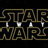 Bütün Filmleri Baştan İzleme İsteği Uyandıracak, Fan Yapımı Star Wars Mega Fragmanı