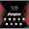 Energizer, 5G Bağlantıyı Destekleyen Katlanabilir Telefonu Power Max P8100S'i Tanıttı