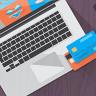 Bakan Açıkladı: Alibaba ve Aliexpress Alışverişlerine de Vergi Geliyor