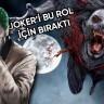 Yapım Aşamasındaki Vampirli Marvel Filmi 'Morbius' Hakkında 7 Önemli Detay
