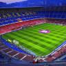 Dünyanın İlk '5G' Stadyumu, Barcelona'nın Stadı Nou Camp Olacak