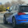 Sürücüsüz Araç, ABD'de 5500 Kilometre Yol Kat Etti