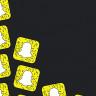 Eski Günlerini Mumla Arayan Snapchat, Android İçin Yeni Tasarımıyla Yıl Sonunda Yayınlanacak