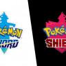 Pokemon: Sword and Shield, Nintendo Switch İçin Duyuruldu