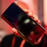 Huawei'nin 10x Zoom Teknolojisine Sahip Yeni Amiral Gemisi P30 Pro İlk Kez Görüntülendi