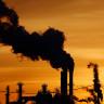 İnsan Sağlığını Tehdit Eden Çağımızın En Büyük Sorunlarından Biri: Fosil Yakıtlar